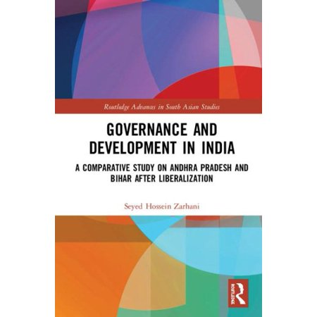 Governance and Development in India : A Comparative Study on Andhra Pradesh and Bihar After (Today Latest News In Andhra Pradesh In Telugu)