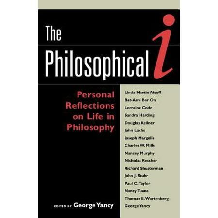 pdf The Thirteenth