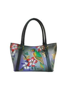 c7647ed949a Anuschka Bags & Accessories - Walmart.com
