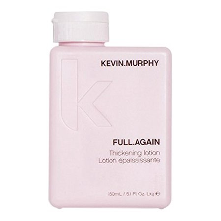 Kevin Murphy Full Again Lotion, 5.09 - Murphy Lizard
