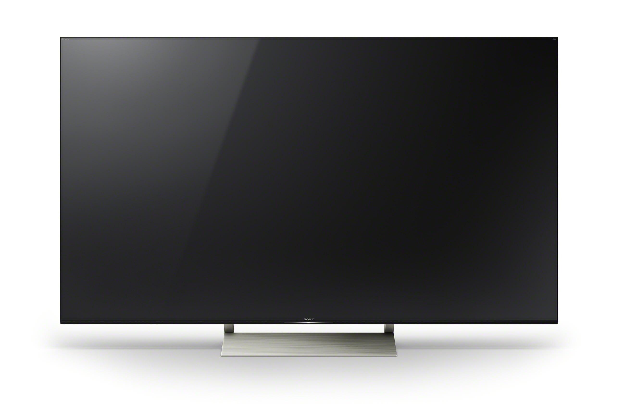 "Sony 65"" Class 4K (2160P) Smart LED TV (XBR65X930E) by Sony"