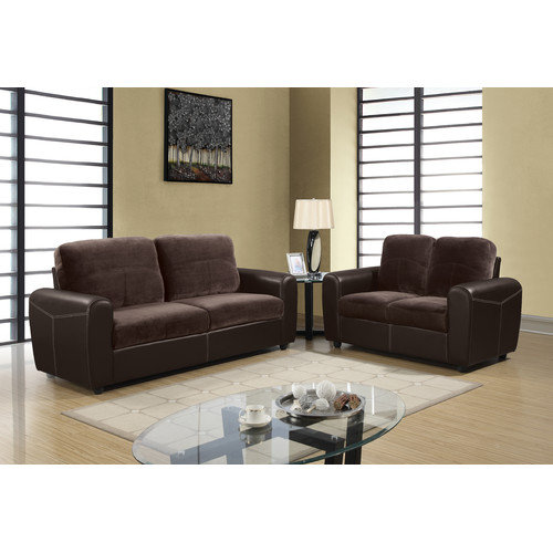 shop furniture living room recliners walmart ma.