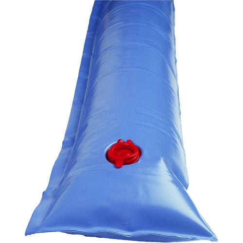 Blue Wave 10' Single Water Tube for Winter Pool Cover