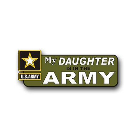 MAGNET United States Army