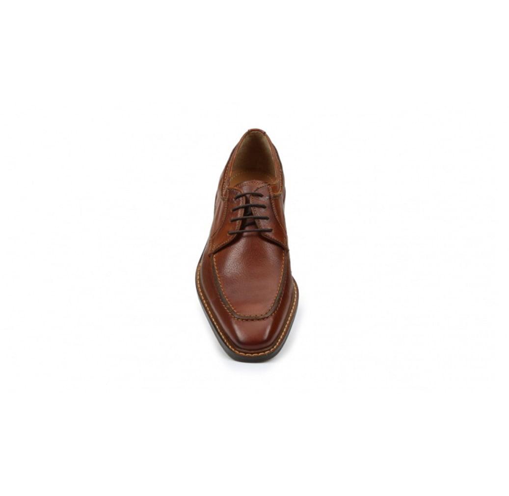 Giorgio Brutini Men Nelson Oxfords by Harbor Footwear