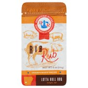 Best Bbq Rib Rubs - (2 Pack) American Royal World Series of Barbecue Review