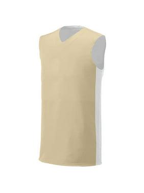 178db479f6e Product Image A4 Drop Ship Adult Reversible Moisture Management Muscle Shirt