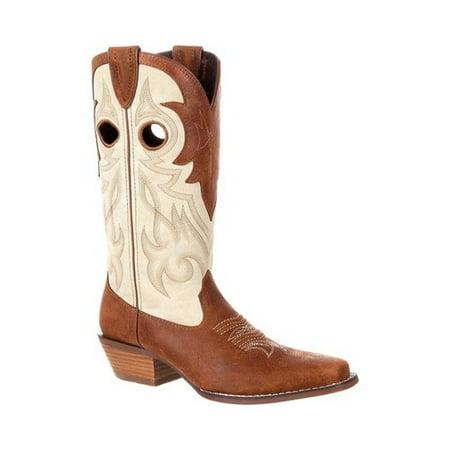 Women's Durango Boot DRD0174 Crush 12