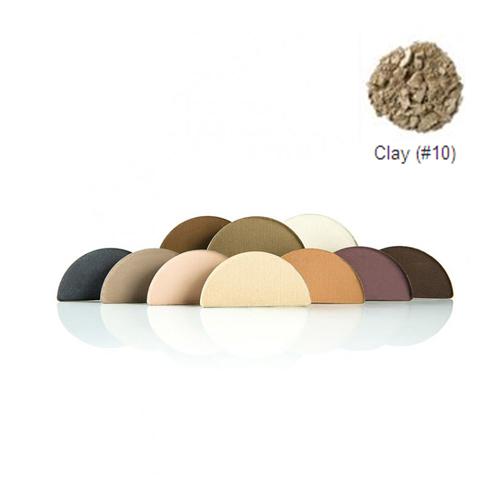 Ecco Bella Flowercolor Eyeshadow Clay - 0.05 Oz