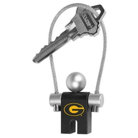 Jumper Keychain (Grambling Tigers NCAA Jumper)