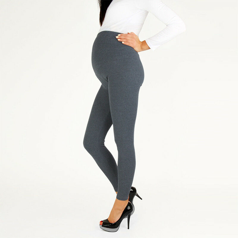 Comfortable Maternity Clothes Pregnancy Trousers Pants For Pregnant Womens Pants