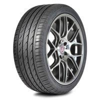 Delinte DH2 235/40R19 98 Y Tire
