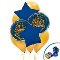 Harry Potter Balloon Bouquet