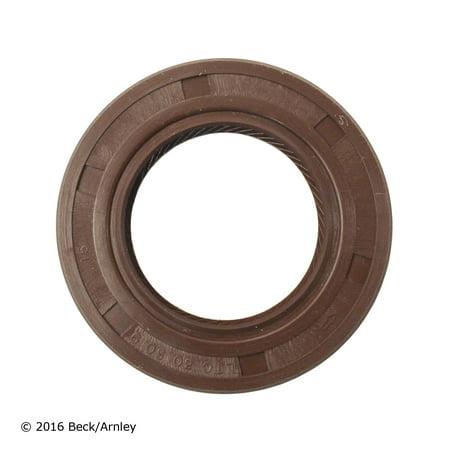 Beck/Arnley 052-3510 Manual Transmission Drive Axle Seal 35 for Subaru DL, (Subaru Gl Manual)