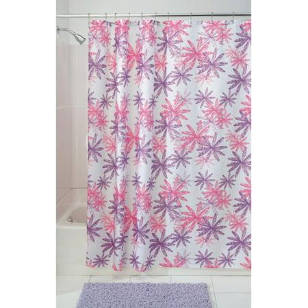 Interdesign Ada Shower Curtain