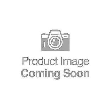 OTS SET OF 2 WINDOW REGULATORS FITS 2003-09 DODGE RAM 2500