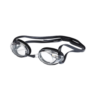 Speedo Jr Vanquisher Optical Goggle by Speedo