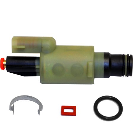 Ford Windstar Cruise Control - Westar SO-7592 Suspension Solenoid for 95-03 Ford Windstar