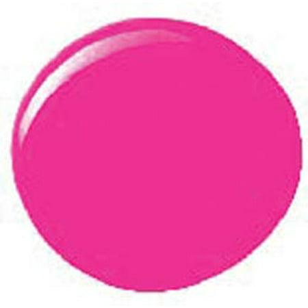 Martha Stewart Satin Acrylic Craft Paint 2oz-Pink Dahlia for $<!---->