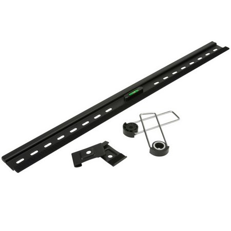 "Dayton Audio Shadow Mount HM3260 Hanger Style TV Wall Mount 32""-60"""