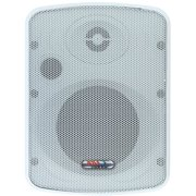 "BOSS Audio Systems Marine 3"" 2-Way Enclosed Box Speaker System"