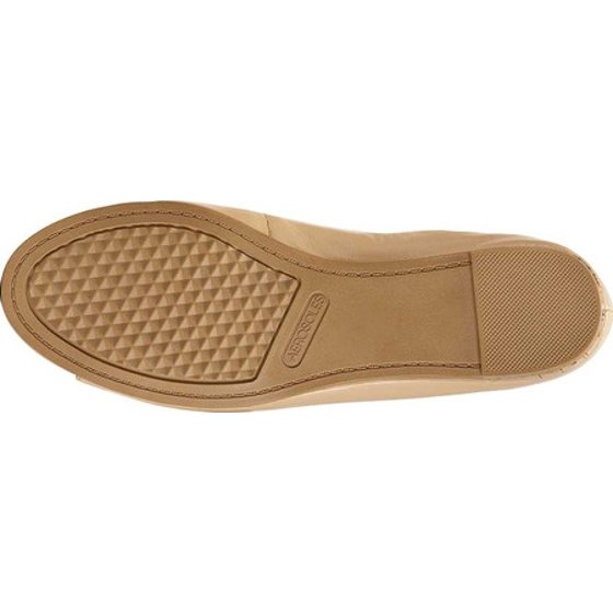 a91ccbea832 Aerosoles - Women s Tidbit Open Toe Loafer - Walmart.com