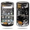 Skin Decal Wrap for Samsung Galaxy S Aviator R930 City Life