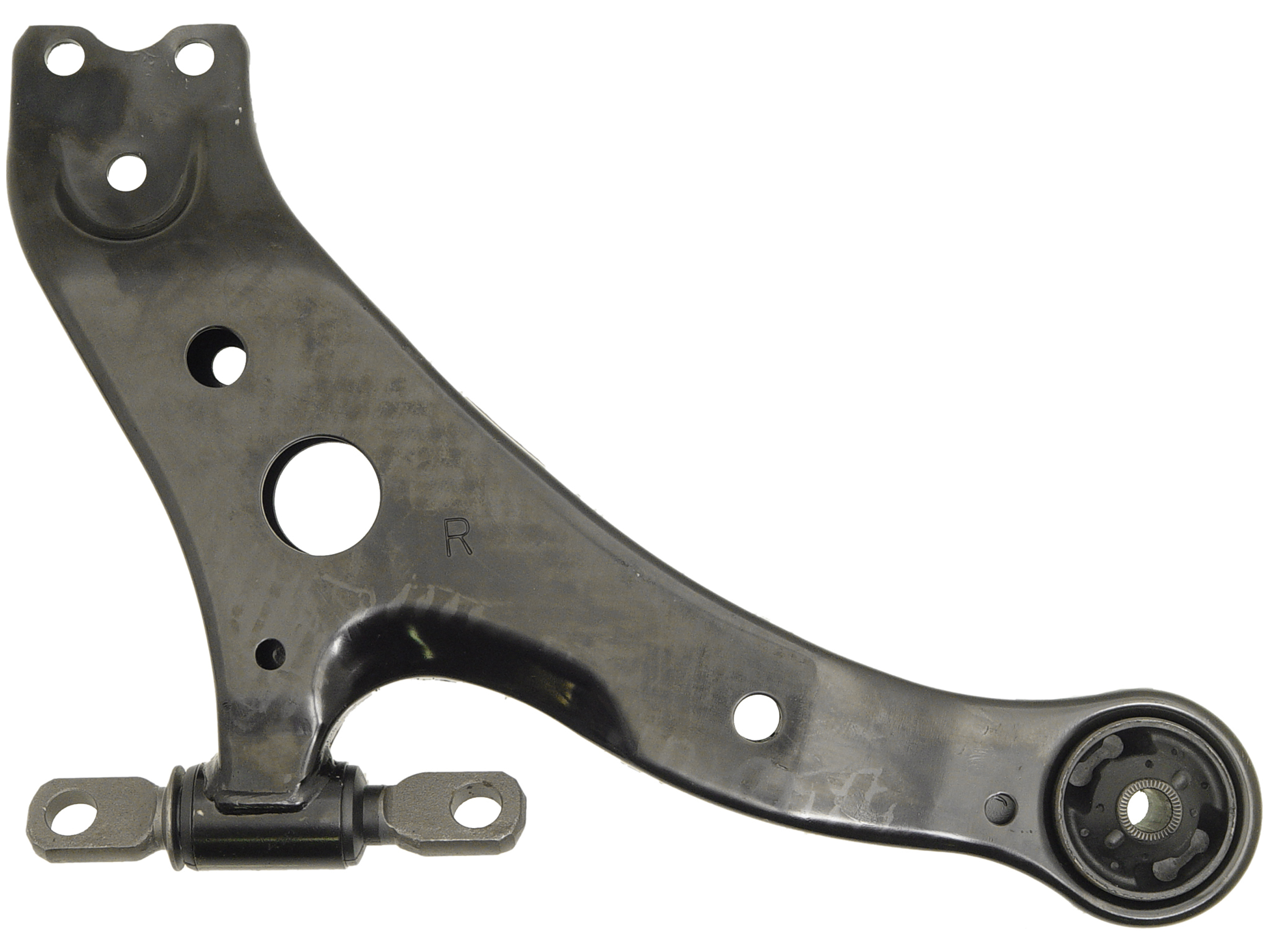 Suspension Control Arm Front Right Lower Dorman 520-274