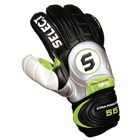 Select 55 Xtra Force Grip Goalkeeper Glove  9