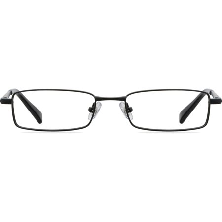 Contour Youths Prescription Glasses, FM12023 Matt (Cheap Childrens Prescription Glasses)
