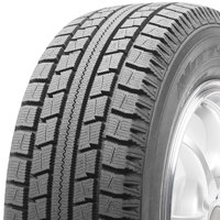 Nitto winter ntsn2 LT225/60R17 winter tire