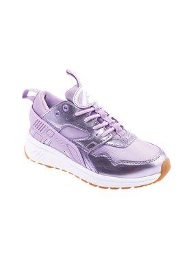 6a4f239d70075 Boys Shoes - Walmart.com