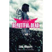 Beautiful Dead Book 1: Jonas - eBook