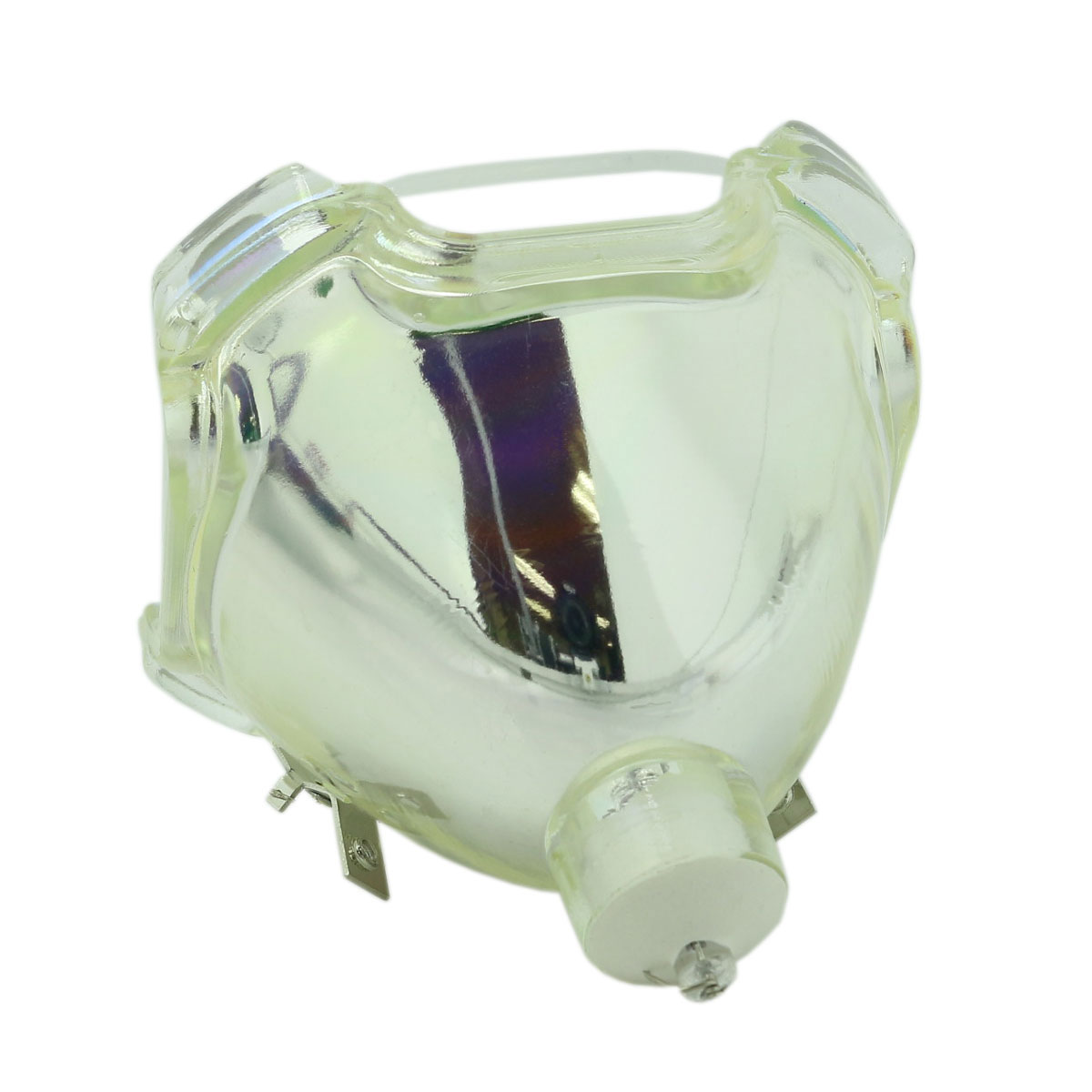 Lutema Platinum Bulb for Christie Vivid LX380 Projector Lamp with Housing (Original Philips Inside) - image 1 of 5