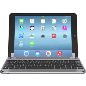 Brydge BrydgeMini I Bluetooth Keyboard for iPad mini 1/2/3 (Space