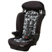 Finale 2-in-1 Booster Car Seat