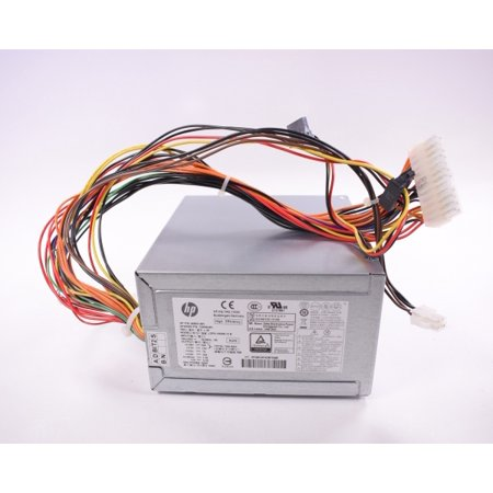 759769-001 Hp 180w Power Supply Assembly 570-P033W