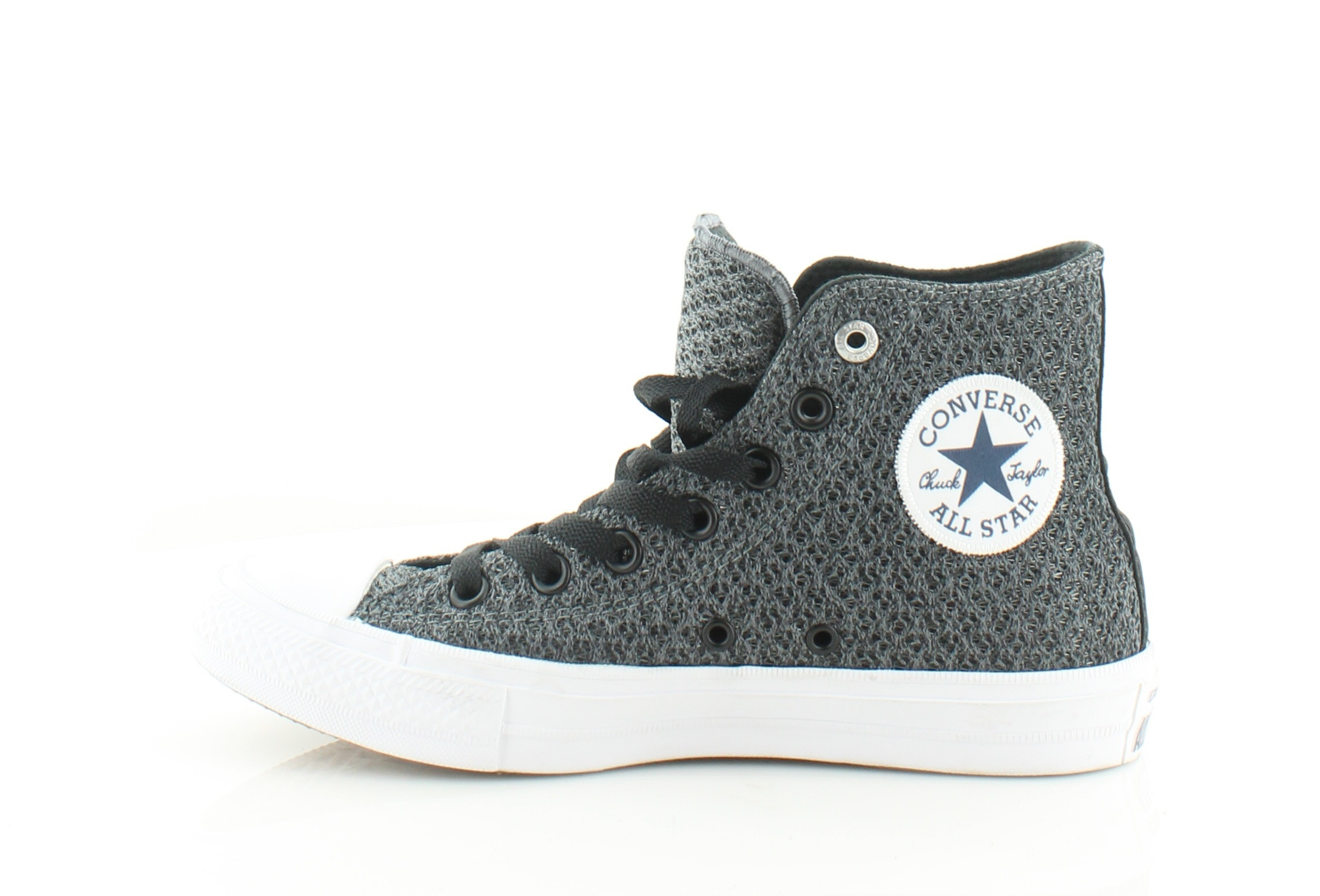 Converse CTAS II Women's Fashion Sneakers