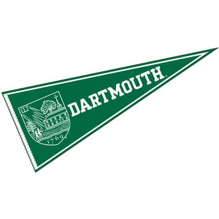 Dartmouth Big Green 12