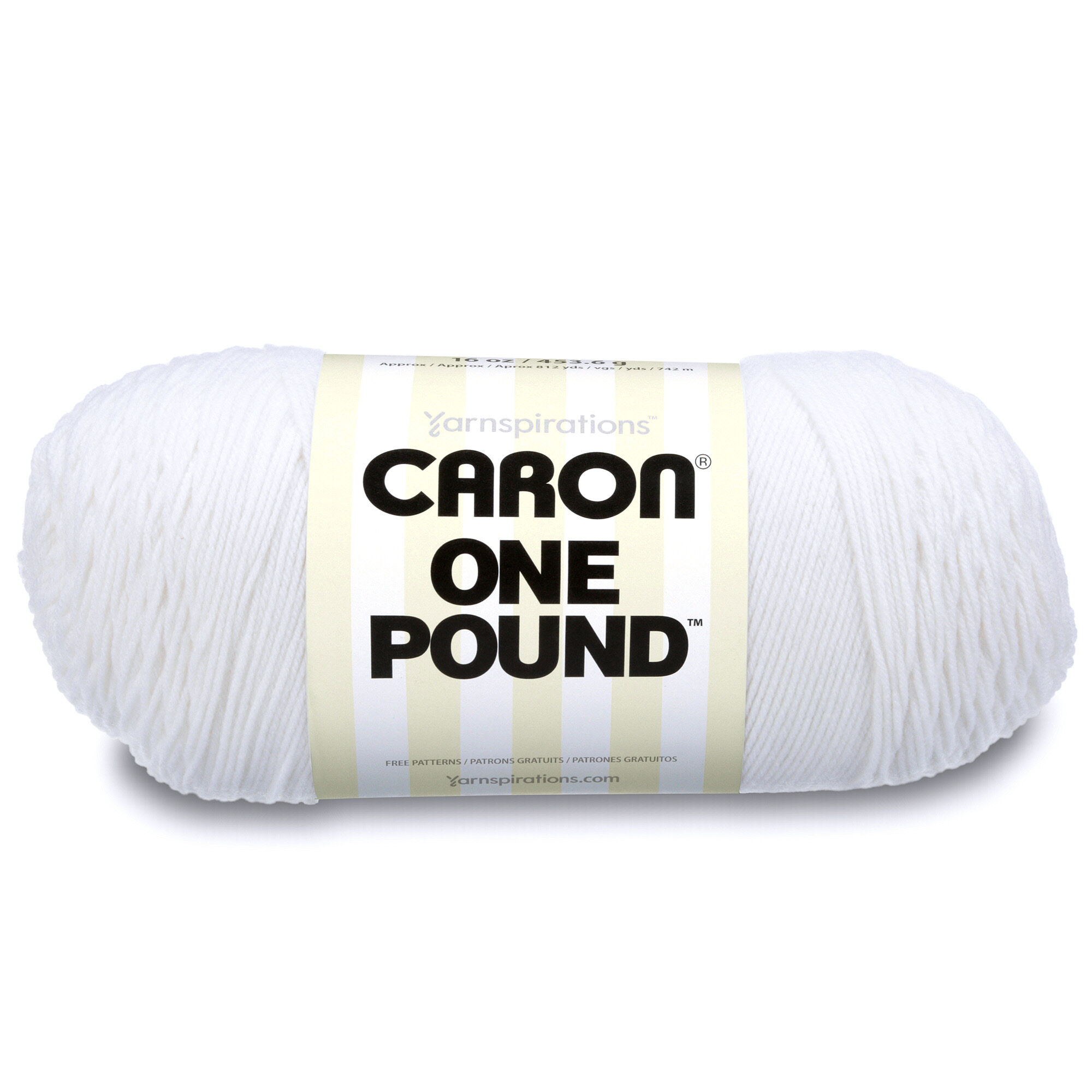 LION Brand FUN YARN 5 color choices  #4 washable~ buy 2 and save 50gram ball