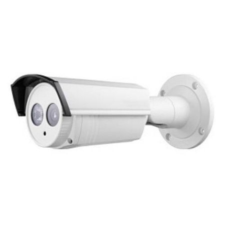 Cctvstar Hb 2M36a4 Tw 1 3  Progressive Scan Cmos Imager  3 6Mm Fixed Lens Exir  120 Feet Ir Distance  True Day   Night Osd Menu  3D Dnr  Smart Ir Up The Coax Via Coaxial Cable