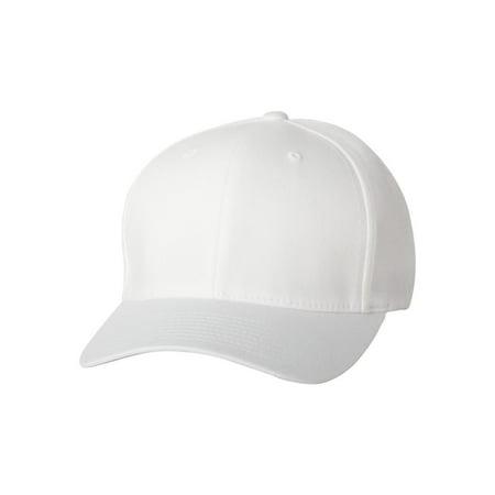 6277 Flexfit Headwear Cotton Blend Cap](Chili Pepper Hats)