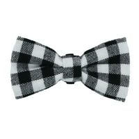 Play 365 Dog Bow Tie Set, 2 Pieces
