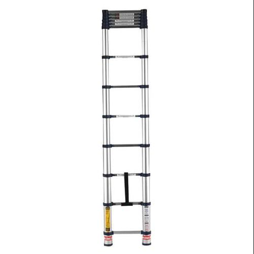 Xtend Amp Climb 12 1 2 Ft Aluminum Extension Ladder 780p