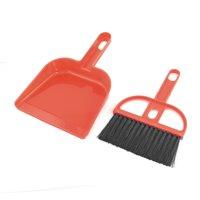 brooms dustpans walmart canada. Black Bedroom Furniture Sets. Home Design Ideas