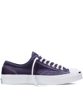 cbc95f85014031 Product Image Converse Jack Purcell Signature OX