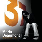 37 - Audiobook