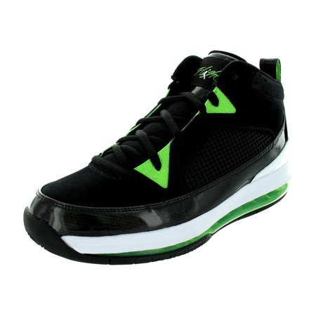 NIKE JORDAN FLIGHT 9 MAX RST BASKETBALL SHOES