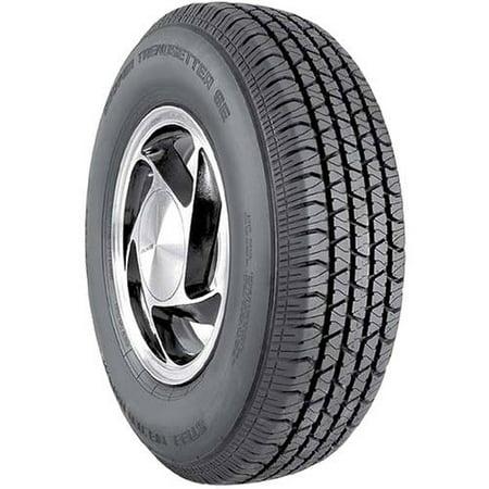 Cooper Trendsetter SE All Season Tire - 215/75R15 100S
