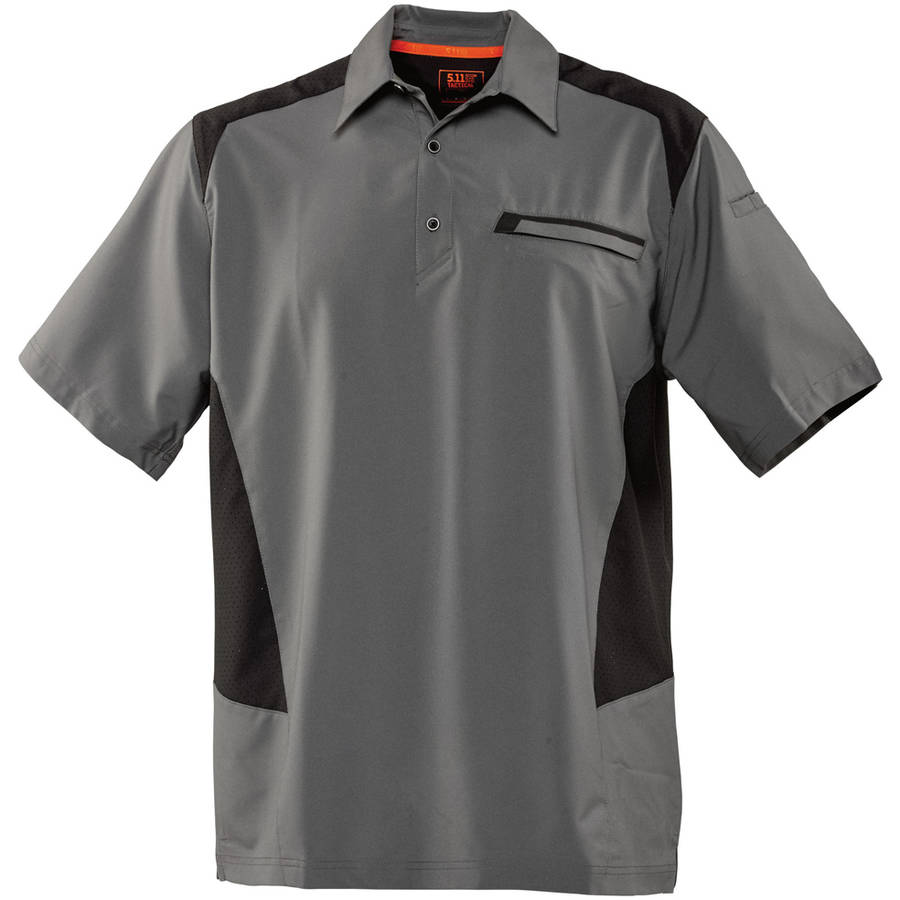 Image of 511 Tactical Freedom Flex Polo